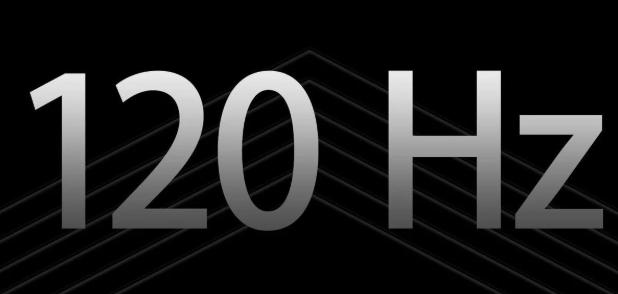 OnePlus 8 предложит дисплей с частотой обновления 120 Гц