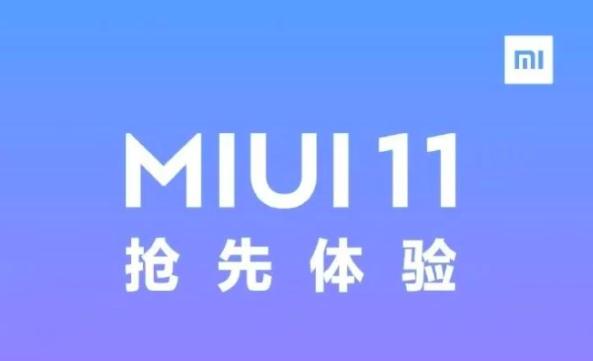 Xiaomi подсчитала армию пользователей MIUI