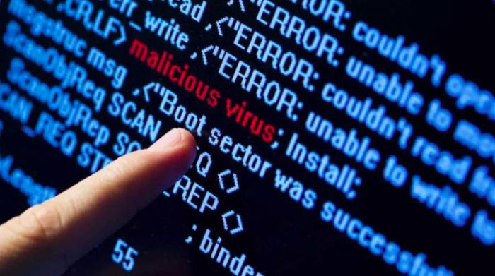 Троян Ginp крадет банковскую информацию пользователей Android-устройств