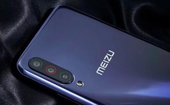 Meizu: первый смартфон с Snapdragon 865 будет наш