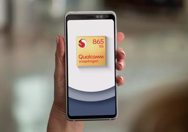 Характеристики Snapdragon 865: графика Adreno 650, LPDDR5 и поддержка камер 200 Мп – фото 1