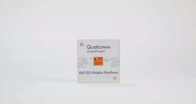 Характеристики Snapdragon 865: графика Adreno 650, LPDDR5 и поддержка камер 200 Мп