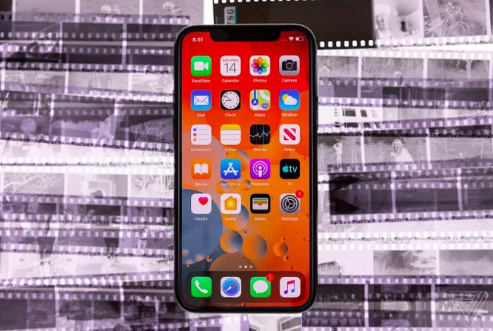 Опасность миновала. iPhone не подорожают из-за торговой войны с Китаем