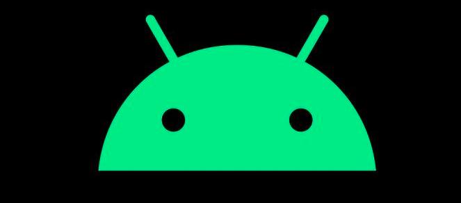 В Android 11 может появиться темная тема по расписанию – фото 1