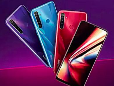 Сейчас Xiaomi лидер на рынке смартфонов в Индии, но все может измениться в следующем году