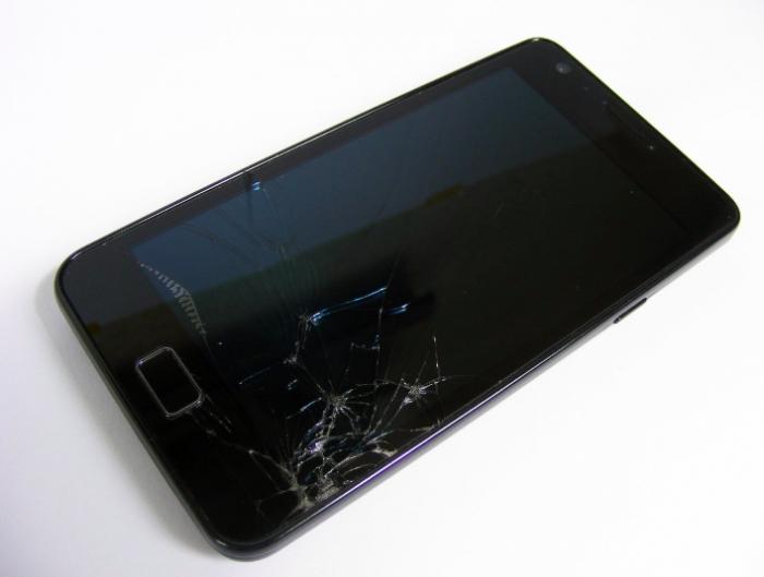 В 2020 году будет продано в 1,5 раза больше смартфонов с AMOLED- дисплеями