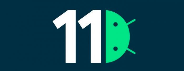 Android 11 позволит создавать видеофайлы размером более 4 Гб – фото 1