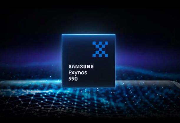 Samsung и Huawei все больше выпускают смартфоны с фирменными чипами – фото 1