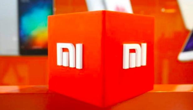 Xiaomi надеется завоевать рынок Западной Европы – фото 1