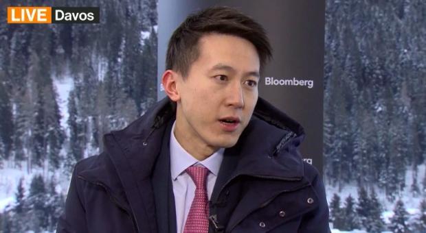 Xiaomi надеется завоевать рынок Западной Европы