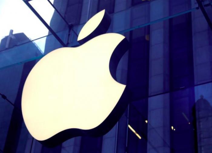 Apple: переход с Lightning на USB Type-C задушит инновации