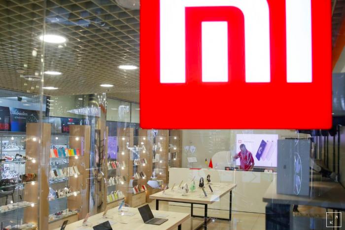 Китайские гиганты хотят положить конец господству Google Play Store – фото 1