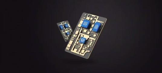 Xiaomi нашла способ объединить SIM карту и карту памяти – фото 1
