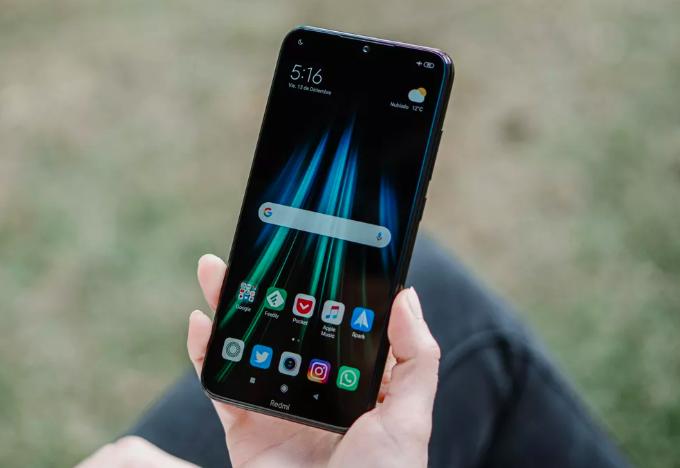 iPhone XR самый продаваемый смартфон 2019 года, но Redmi Note 7 обошел iPhone 8 – фото 1