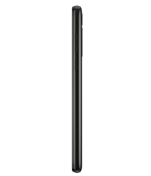Появились рендеры Moto G8 Power Lite – фото 4