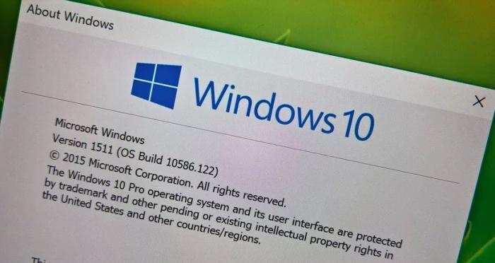 Более 1 млрд устройств работают под управлением Windows 10 – фото 2