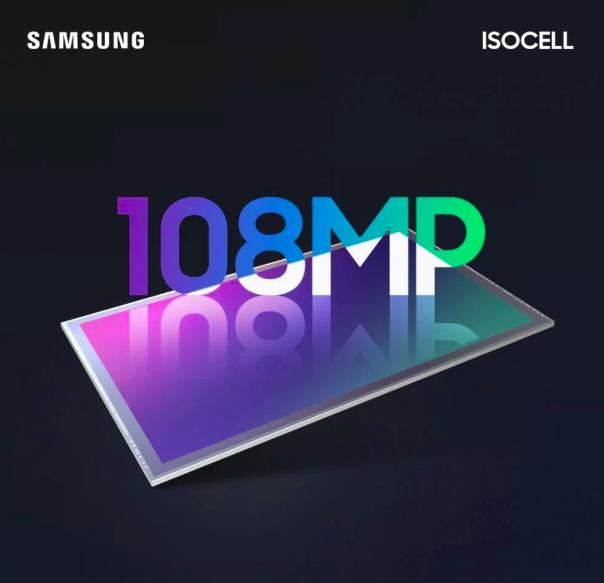 Samsung создает новый датчик изображения на 150 Мп – фото 1