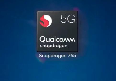Xiaomi не по зубам создание фирменных процессоров – фото 1