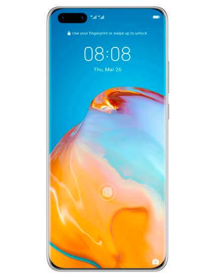 Все что нужно знать о Huawei P40 и Huawei P40 Pro – фото 5