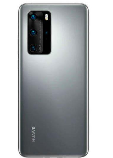 Все что нужно знать о Huawei P40 и Huawei P40 Pro – фото 6