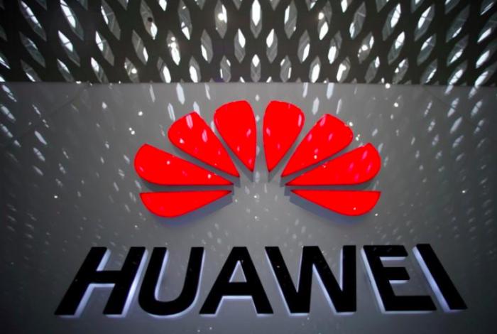 США так и не оставили идею ограничить поставки чипов в адрес Huawei – фото 1