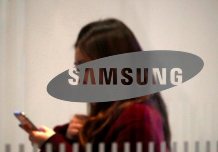 Прощай, LCD-дисплеи. Samsung Display ориентирована на OLED