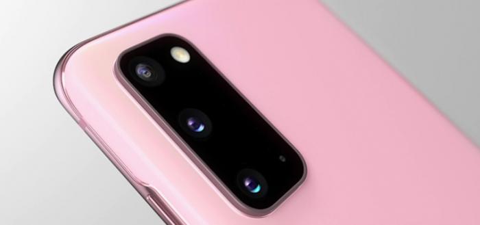 Samsung ввела обратный выкуп Galaxy S20 за полцены – фото 3