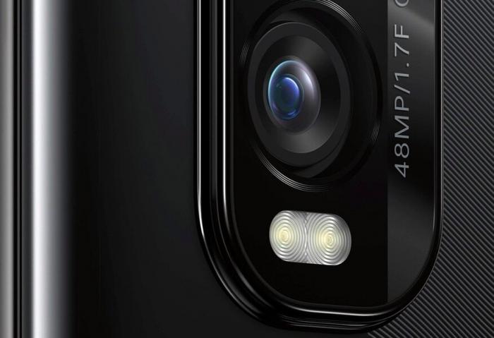 На что способна камера OnePlus 8 Pro. Примеры фото – фото 4