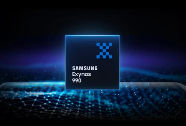 Samsung и MediaTek хотят поставлять 5G-чипы для Huawei