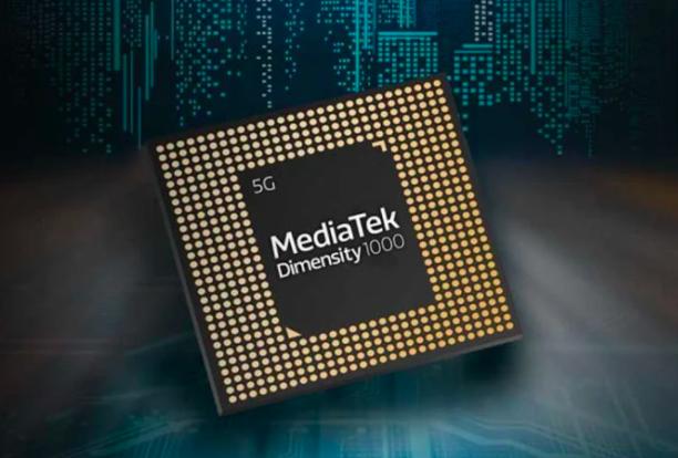 Samsung и MediaTek хотят поставлять 5G-чипы для Huawei – фото 1