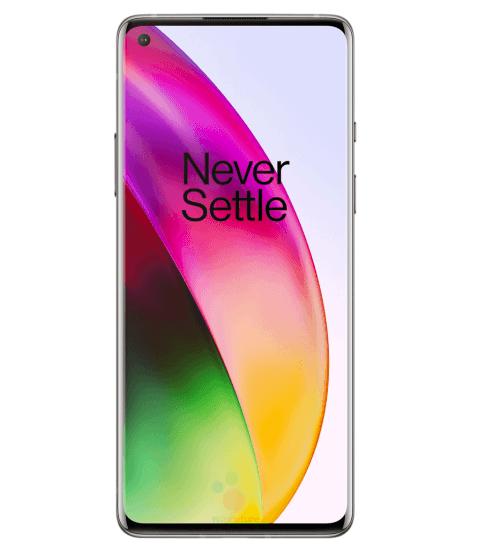 Европейские цены на OnePlus 8 и OnePlus 8 Pro. Они кусаются – фото 1