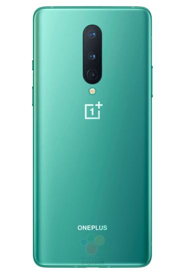 Европейские цены на OnePlus 8 и OnePlus 8 Pro. Они кусаются – фото 3