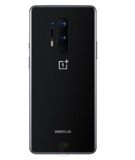 Европейские цены на OnePlus 8 и OnePlus 8 Pro. Они кусаются – фото 5