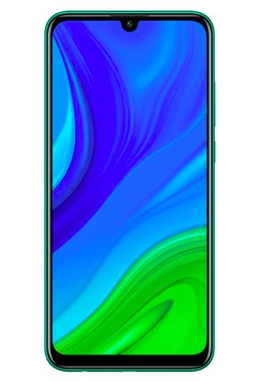 Huawei P Smart 2020: старая песня на новый лад – фото 2