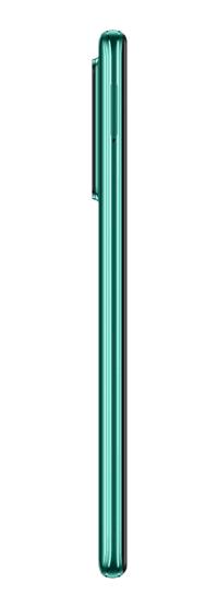 Готовится к выходу Huawei P40 Lite 5G – фото 6