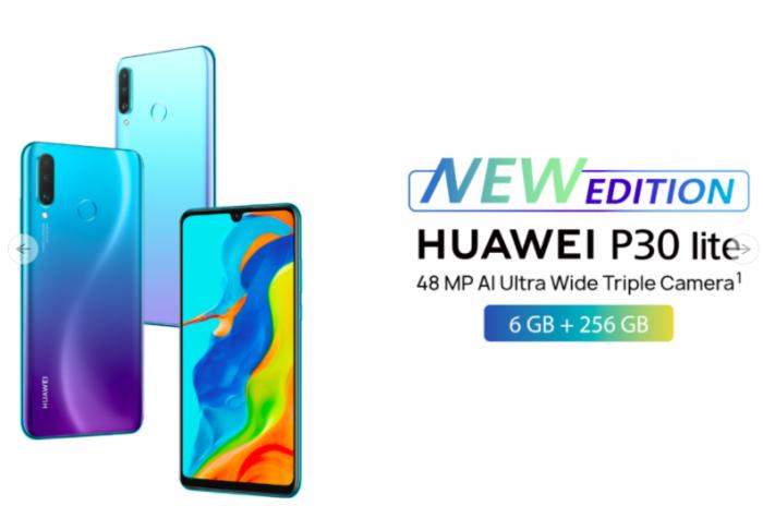 Лазейка для Huawei: как на глобальном рынке продавать смартфоны с Google Services – фото 1