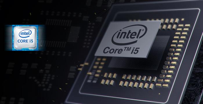 Chuwi CoreBox i5: новый мини-компьютер с чипом Intel и поддержкой 4К – фото 2