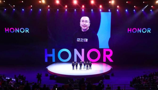 Последние подробности о Honor 30 Lite – фото 2