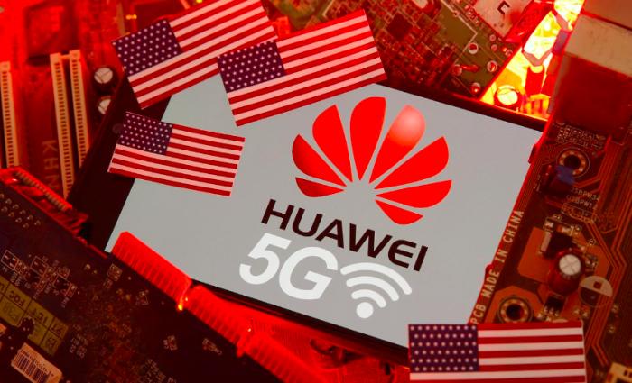 США передумали: им не обойтись без Huawei в области 5G – фото 1