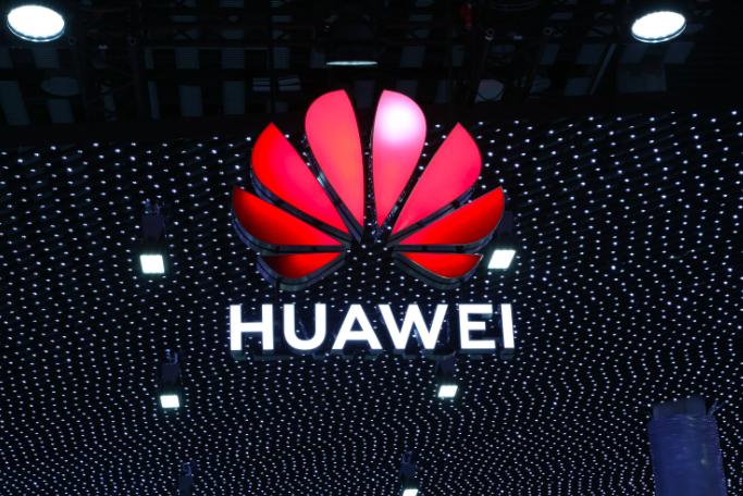 Huawei Mate 40 задерживается – фото 1