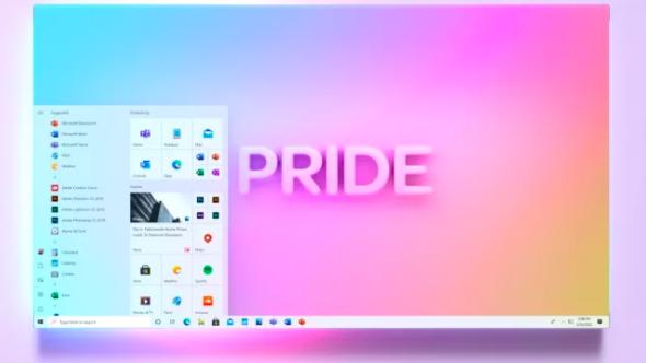 Меню «Пуск» в Windows 10 преобразится – фото 2
