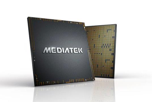 Xiaomi и MediaTek партнеры навек? Что скажут фанаты? – фото 2