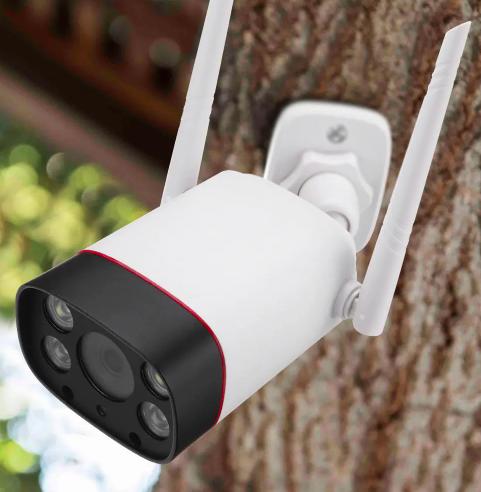 Лови скидки на Realme X2 Pro, беспроводные наушники и наружную камеру – фото 2