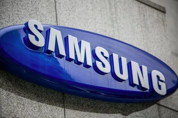 950 млн долларов: столько Apple заплатила Samsung за невыполнение обязательств – фото 2