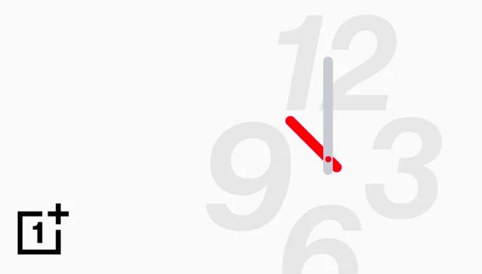 OnePlus добавит в OxygenOS 11 долгожданную фишку – фото 2