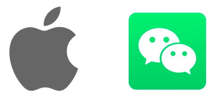 Дональд Трамп сделал все, чтобы Apple стала изгоем в Китае – фото 2