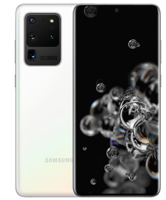 В 108 Мп счастье. Samsung Galaxy S21 получит датчик с таким разрешением – фото 1