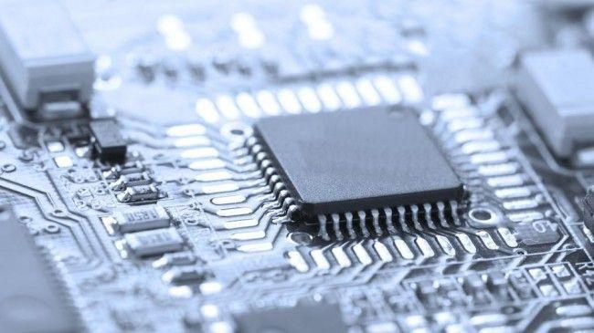 Qualcomm променяет Samsung на TSMC для производства чипа Snapdragon 855 – фото 2
