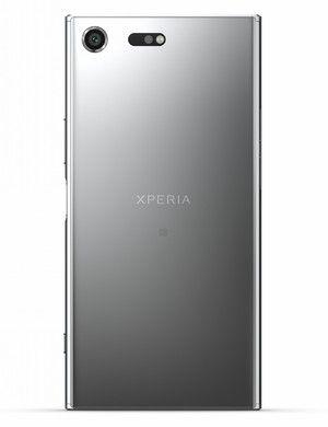 MWC 2017: анонс Sony Xperia XZ Premium и Xperia XZs — мощные флагманы с продвинутой камерой – фото 3