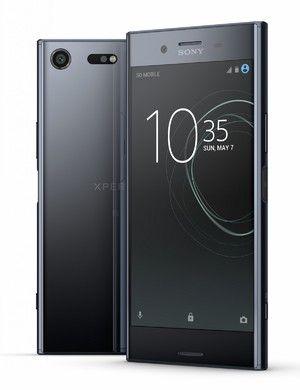 MWC 2017: анонс Sony Xperia XZ Premium и Xperia XZs — мощные флагманы с продвинутой камерой – фото 2